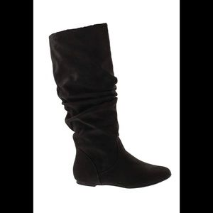 Footwear/Boots👢